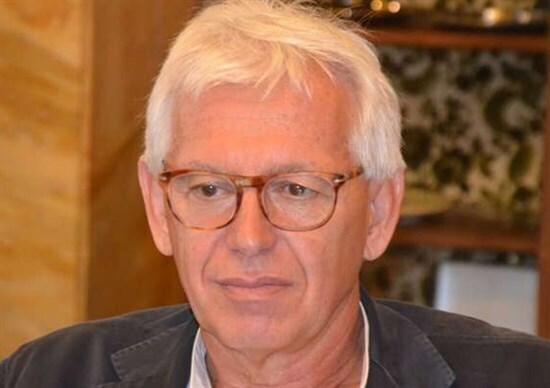 Sergio Maiga