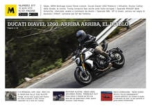 Magazine n° 377, scarica e leggi il meglio di Moto.it