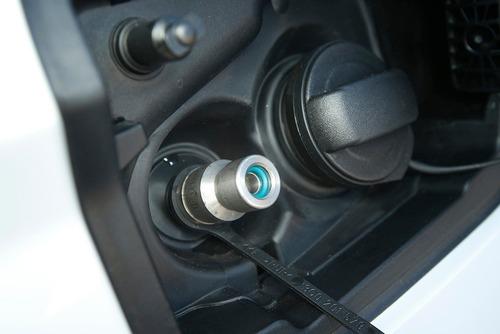 Seat TGI: metano per Arona, Ibiza e Leon