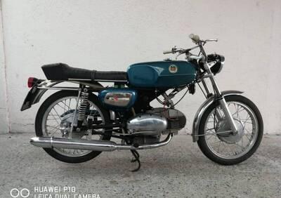 Benelli 125 SPORT SPECIAL - Annuncio 7645512