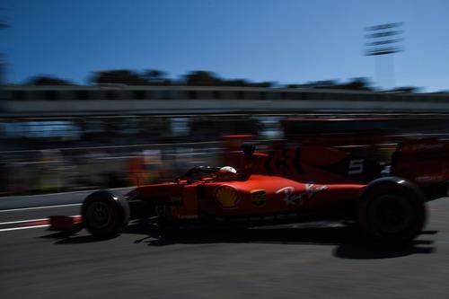 F1, GP Baku 2019: Ferrari, qual è il valore reale della Rossa? (6)
