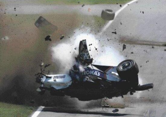 F1, Senna e non più Senna: i piloti salvati grazie alla sicurezza post Imola