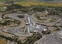 GP di Spagna 2019. I segreti della pista