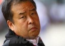 MotoGP. Shuhei Nakamoto: Il nostro segreto è la trasmissione