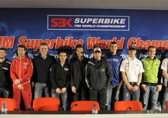 Mondiale Superbike. Gli orari in TV del GP d'Australia, a Phillip Island