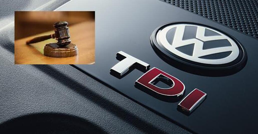 Scandalo emissioni Volkswagen, 2019: Pronti a batter cassa con il Dieselgate dei 3.0 V6 TDI Euro6?