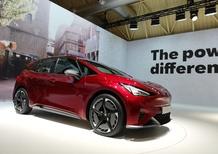 Volkswagen Group: 20 modelli elettrici nei prossimi 2 anni