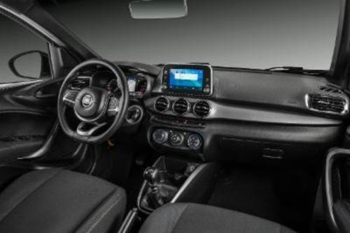 Nuova Fiat Punto, La quarta serie sarà anche elettrica con pianale condiviso PSA? (6)