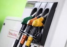 Licenza non rinnovata: benzinaio si toglie la vita al suo distributore