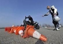 Nasce la Scuola Federale ASC della BMW Motorrad Riding Academy