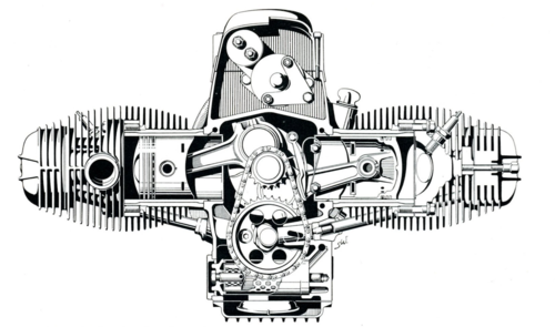 Motori motociclistici e salti generazionali (2)