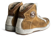 Sneaker Stylmartin Colorado