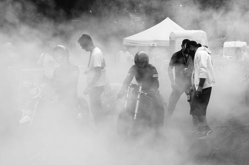 The Reunion 2019: 17-18-19 maggio a Monza con Moto.it (6)