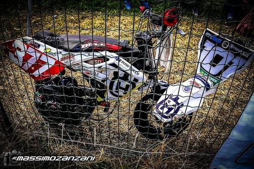 Gallery MX 2019. Le foto più belle del GP di Mantova (9)