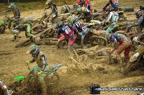 Gallery MX 2019. Le foto più belle del GP di Mantova