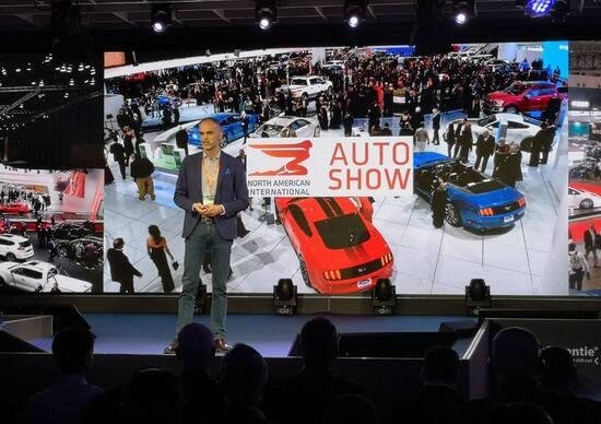 ADD 2019 Verona, Sondaggi: gli italiani sognano EV ma poi 3 su 4 scelgono l'auto ibrida (no GPL)
