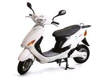 Ecoitalmotor G-Eco 50