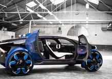 Citroen, a Viva Tech 2019 per rivoluzionare la mobilità di domani
