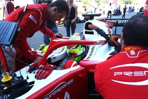 Formula 1 in lutto: è morto il grande Niki Lauda
