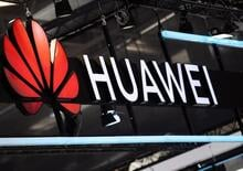 Huawei, Google taglia i ponti. Stop a forniture al colosso cinese delle TLC