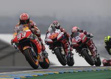 MotoGP, GP di Francia 2019. Lo sapevate che...?