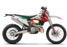 KTM EXC 250 TPI Six Days (2020)