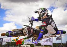 Gallery MX. Il GP del Portogallo 2019