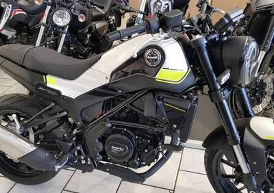 Ceriani Moto - Moto nuove a Castellanza, Varese - Pagina 6