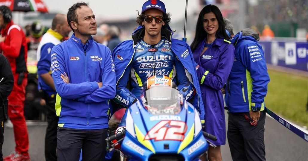 MotoGP 2019. Il GP di Francia da 0 a 10
