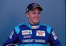 F1. Kimi Raikkonen, ma non solo: ecco chi ha superato quota 300 GP in carriera