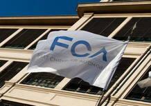Alleanza FCA-Renault: a breve l'annuncio?