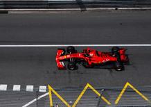 F1, GP Monaco 2019: Ferrari, podio toccasana con Vettel