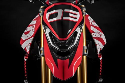 Ducati Hypermotard 950 Concept premiata al Concorso d'Eleganza Villa d'Este (5)