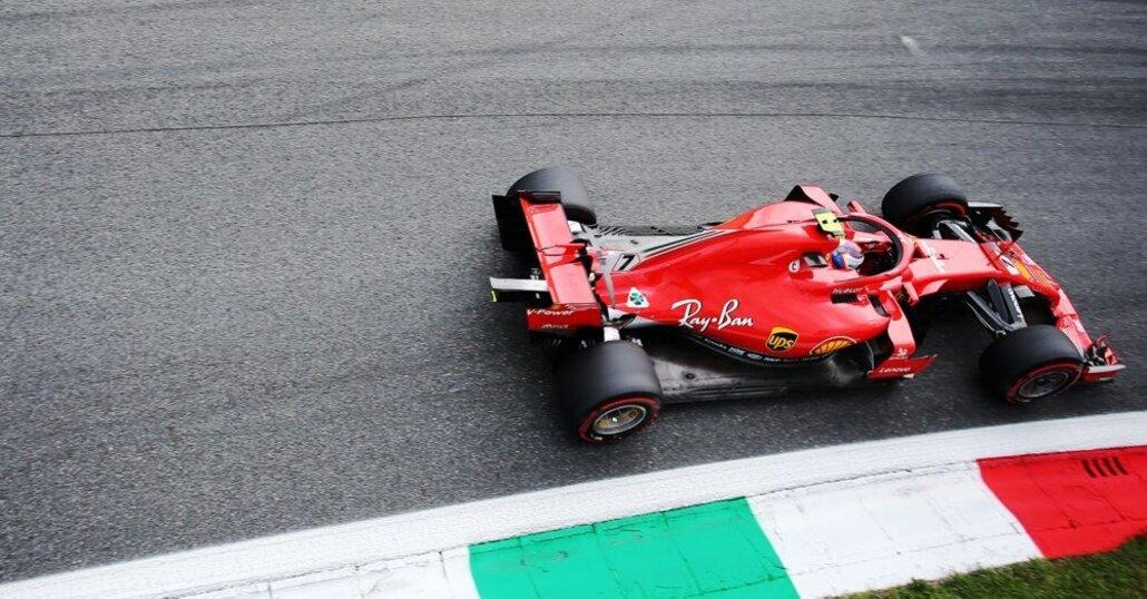 F1 GP Monza: rischio rottura fra comune e ACI, la gara a Imola?