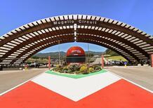 Orari TV MotoGP al Mugello. Il GP d'Italia 2019
