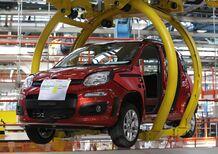 Alleanza FCA-Renault: per il Codacons è «rischiosa per i consumatori»