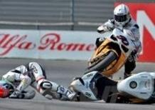 Superbike. Le pagelle del GP di Assen