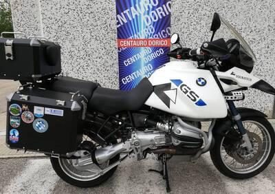 Bmw R 1150 GS - Annuncio 7717138