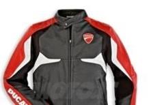 Abbigliamento e accessori per Ducati Monster 1100 EVO