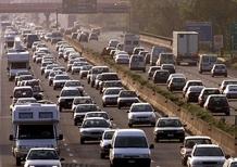 Nuovo Codice della Strada: i 125 in autostrada
