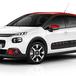 Promozione Citroen C3: benzina 189 € al mese diesel 13K cash