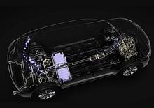 Motori: è più efficiente il diesel o il benzina?