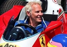 F1, GP Canada 2019, Villeneuve: «La F1 di oggi? Senza anima»