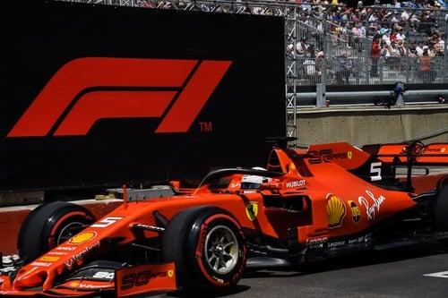 F1, GP Canada 2019: Vettel, vittoria rubata (5)