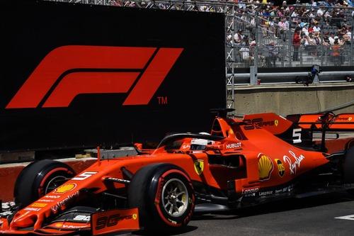 F1, GP Canada 2019: Vettel, i commissari hanno sbagliato? (5)