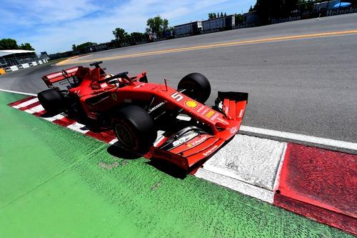 F1, GP Canada 2019: Vettel, i commissari hanno sbagliato?