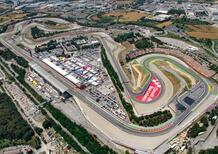 GP di Catalunya 2019. I segreti della pista