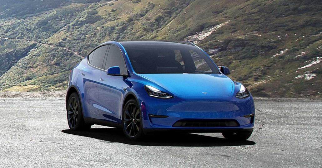 Tesla: l'autonomia salirà a 640 km e sono attesi due nuovi modelli