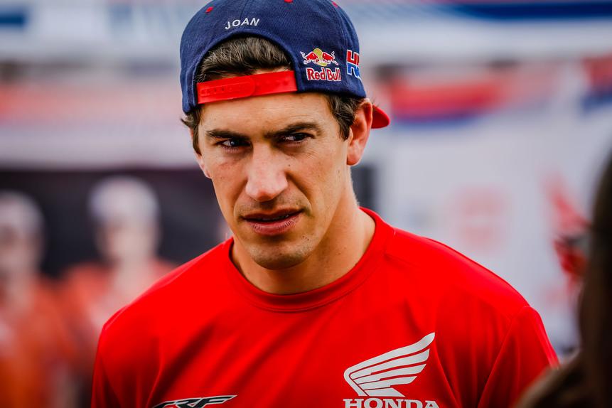 Dakar 2017. Team Honda HRC, è svolta. Arriva Roberto Boasso (2)