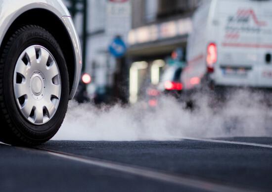 Auto elettriche: in Svezia va in crisi il sistema